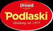 Pasztet Podlaski i inne wyroby marki Podlaski Drosed
